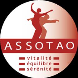 Assotao